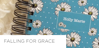 Read Pirongs Uniques blog review from Falling from Grace