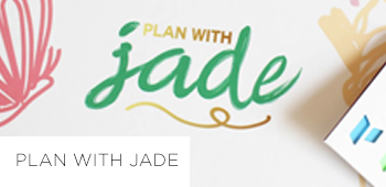 Read Plan with Jade's Pirongs Uniques planner review